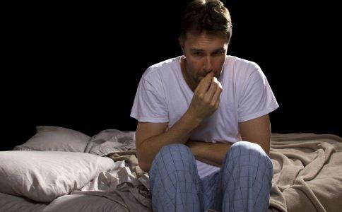 哪些行为影响男人健康 男性身体变虚的原因 哪些习惯让男人身体变虚
