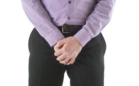 前列腺炎的危害有哪些 细菌性前列腺炎的危害 细菌性前列腺炎有哪些危害