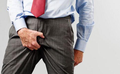 中年男性要做哪些检查 中年男性的检查项目有哪些 中年男性做什么检查