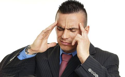 男人疾病的信号有哪些 哪些身体部位看出疾病 身体不同部位表现怎么看出疾病