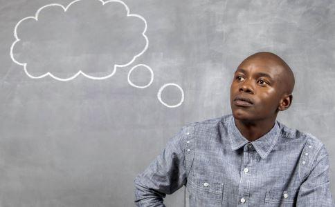 怎么开发大脑潜力 怎样开发大脑潜力 开发大脑潜力的方法