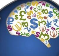 怎样开发大脑潜力 6种最有效的方法