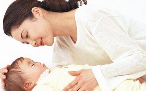 幼儿急疹症状及护理 宝宝幼儿急疹症状 幼儿急疹早期症状