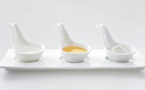 食醋可以减肥吗 食醋减肥的方法有哪些 喝醋减肥的正确方法