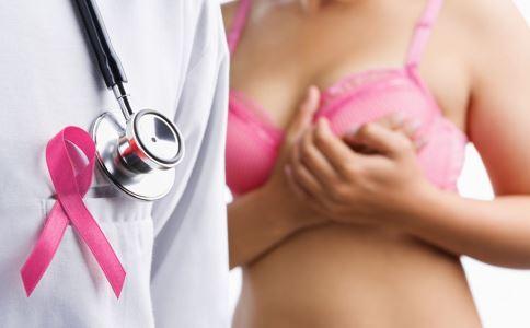 经前乳房胀痛怎么回事 月经前乳房胀痛怎么办 经前胸部胀痛有什么方法
