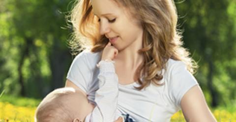 哺乳期女性容易得哪些妇科病 产后要预防哪些妇科病 哺乳期如何预防乳腺炎