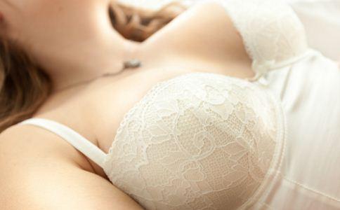 假体隆胸多久变软 假体隆胸术后按摩 假体隆胸术后注意事项