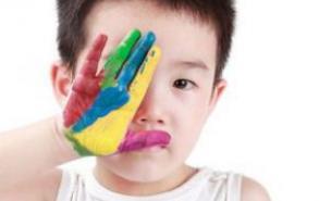 小儿脑瘫征兆早发现 小儿脑瘫的自然疗法