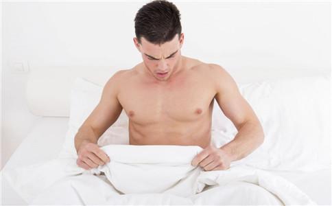 如何判断生殖器疱疹 生殖器疱疹有什么症状 生殖器疱疹有什么危害