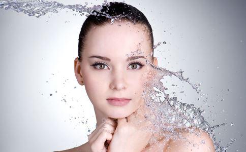 夏季皮肤干怎么办 夏季护肤 解决夏季皮肤干燥的办法