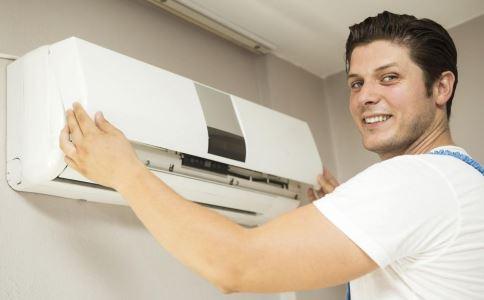 哪些人易得空调病 如何预防空调病 预防空调病的方法有哪些