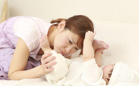宝宝腹泻怎么办 宝宝腹泻是什么原因 宝宝腹泻吃什么