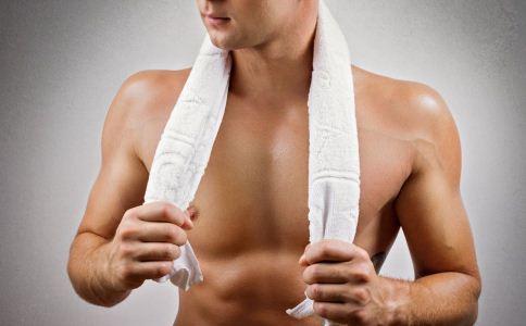 如何预防阳痿 男人阳痿怎么预防 预防阳痿的方法