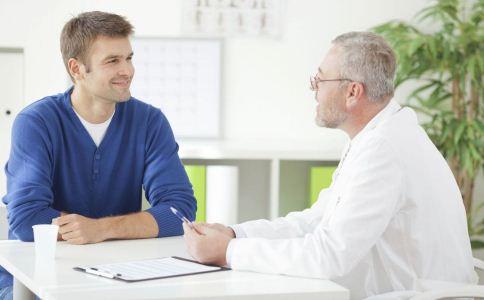 男性性功能减退做什么检查 男性性功能减退的检查方法 哪些方法检查性功能