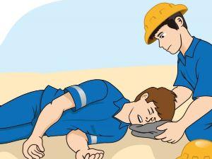 三伏天中暑要如何急救 中暑急救方法