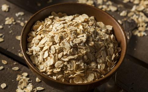越吃越瘦的杂粮有哪些 哪些杂粮减肥效果好 吃什么杂粮可以减肥