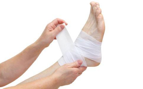 骨折现场如何急救 骨折的急救方法有哪些 骨折要怎么办