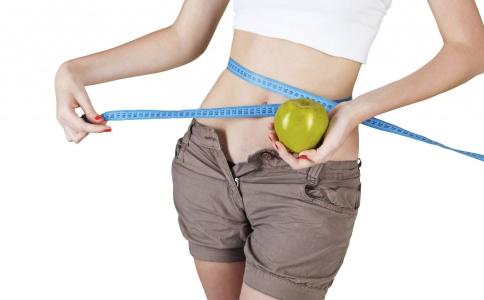 怎么瘦肚子赘肉效果好 肚子很大怎么减效果好 怎么减腹部赘肉好