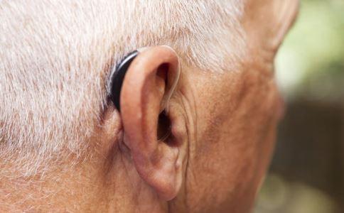 怎么选购助听器 选购助听器注意哪些事项 戴助听器要注意什么
