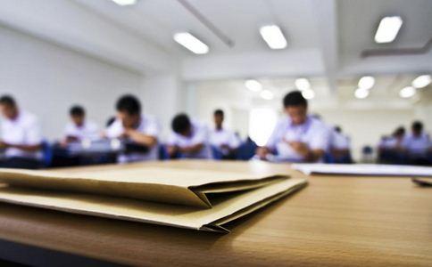 脑瘫女孩高考535分 导致脑瘫的原因 什么原因导致脑瘫