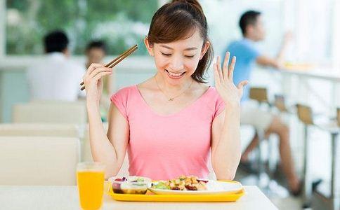 如何预防肠胃炎 肠胃炎的预防方法有哪些 什么方法预防肠胃炎