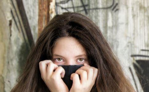 黑眼圈什么原因 哪些疾病会引起黑眼圈 黑眼圈怎么办