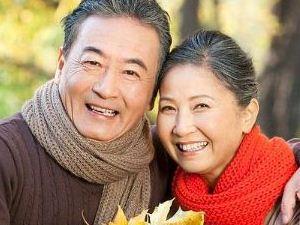 老年人如何抗衰老 学会6个方法