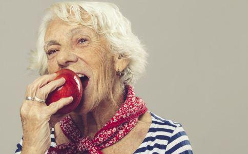 老人吃流食好吗 老人饮食原则 老人吃什么食物好