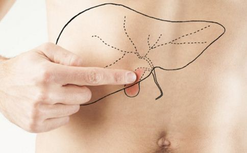 肝炎如何饮食 肝炎饮食原则 肝炎的类型有哪些