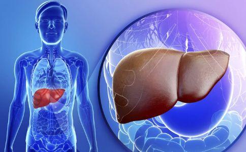 中医治疗肝硬化的方法 中医如何治疗肝硬化 肝硬化如何治疗
