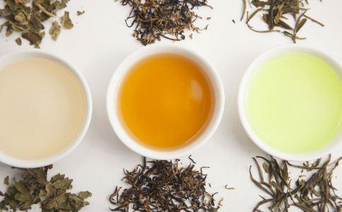 喝凉茶对胃好吗 喝凉茶会伤胃吗 胃不好不能喝什么茶