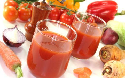 月经期间可以补血吗 经期什么时候补血最好 哪些蔬菜可以补血