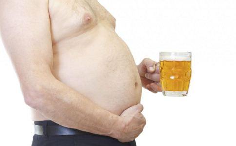 哪些男人容易腰不好 男人腰不好的原因 男人腰不好吃什么好