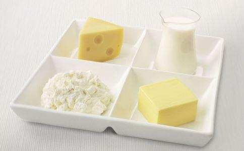 补钙有哪些危害 肾结石该不该补钙 肾结石患者如何补钙