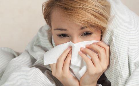 感冒也会引起肾病吗 感冒为什么会导致肾炎 感冒肾炎该做哪些检查