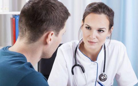 儿童应该怎么准备体检 体检的注意事项是什么 儿童体检要注意什么