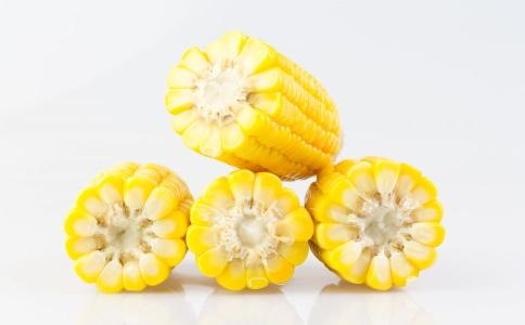 越吃越胖的蔬果有哪些 越吃越瘦的10种水果 哪些水果吃了可以减肥