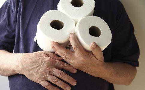 夏季出现腹泻的原因 造成腹泻是什么原因 治疗腹泻的偏方