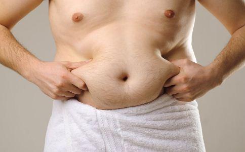 中医减肥的方法 中医如何减肥 中医减肥药膳