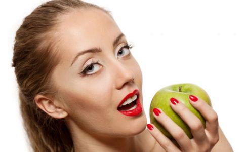 夏天吃什么容易减肥 夏天减肥吃什么好 夏季吃什么可以减肥