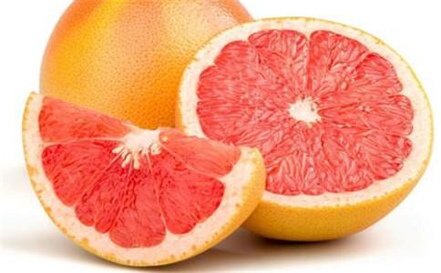 孕妇能吃柚子吗 柚子有什么营养 孕妇吃什么水果