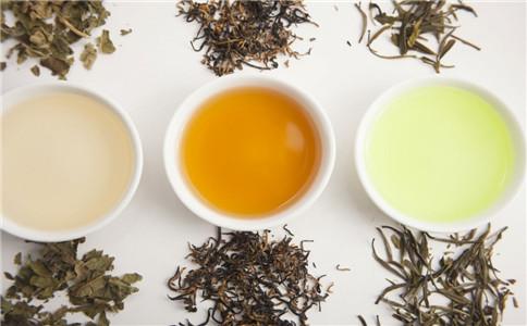 三伏天喝什么茶好 三伏天吃什么最好 三伏天养生饮食