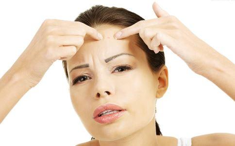 压力大会导致内分泌失调吗 肌肤暗沉的原因是什么 最健康的排毒法是什么