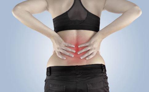肌酐的正常指标是多少 肌酐高的原因有哪些 肌酐高有哪些症状
