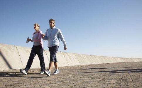 夏天适合什么运动 夏季做什么运动养生 夏季做什么运动好