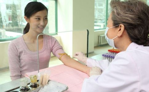 妇女体检的时候该注意什么 体检前不能做什么 妇科体检的时候要注意什么