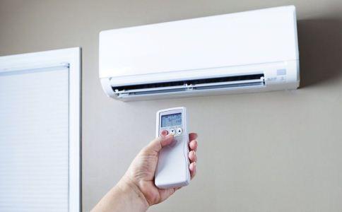 空调病如何预防 夏季如何预防空调病 长期吹空调的危害
