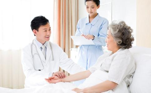 大肠癌复发率降低的原因 大肠癌生存率降低的原因 大肠癌的早期症状