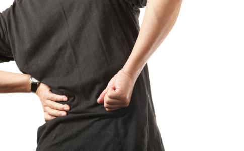前列腺结石的症状有哪些 前列腺结石的危害 前列腺结石的表现