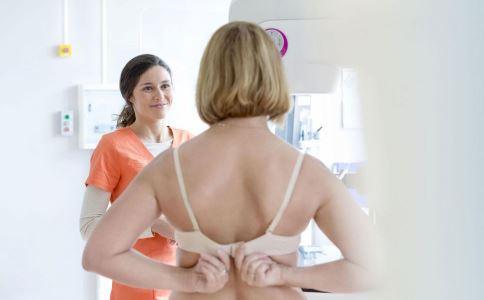 女性体检误区有哪些 女性体检注意事项 女性体检能化妆吗